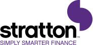 stratton Finance Partner Brisbane rvs