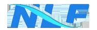 NLF logo